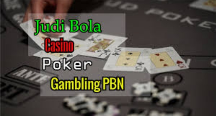 Build 150 High Quality Dofollow DA 40+ to 25+ Casino,  JudiPoker,  Gambling High Quality PBN Backlinks