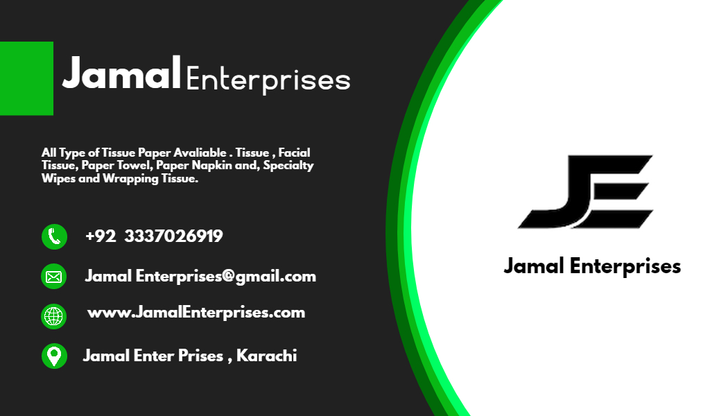 I will design your outstanding business card,  ready to print