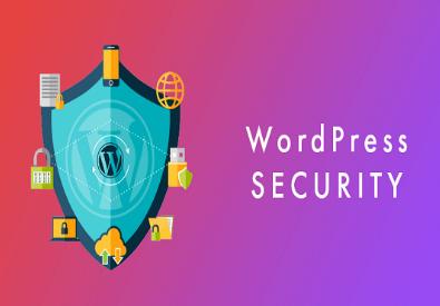 Remove WordPress Malware Removal,  Hacked WordPress Website Security