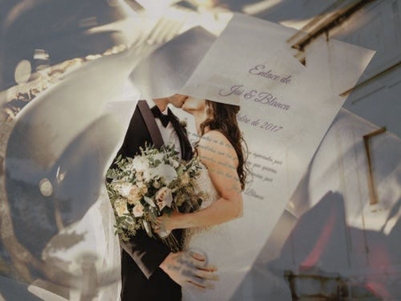 I Will Design Beautiful wedding cards and invitation cards for you