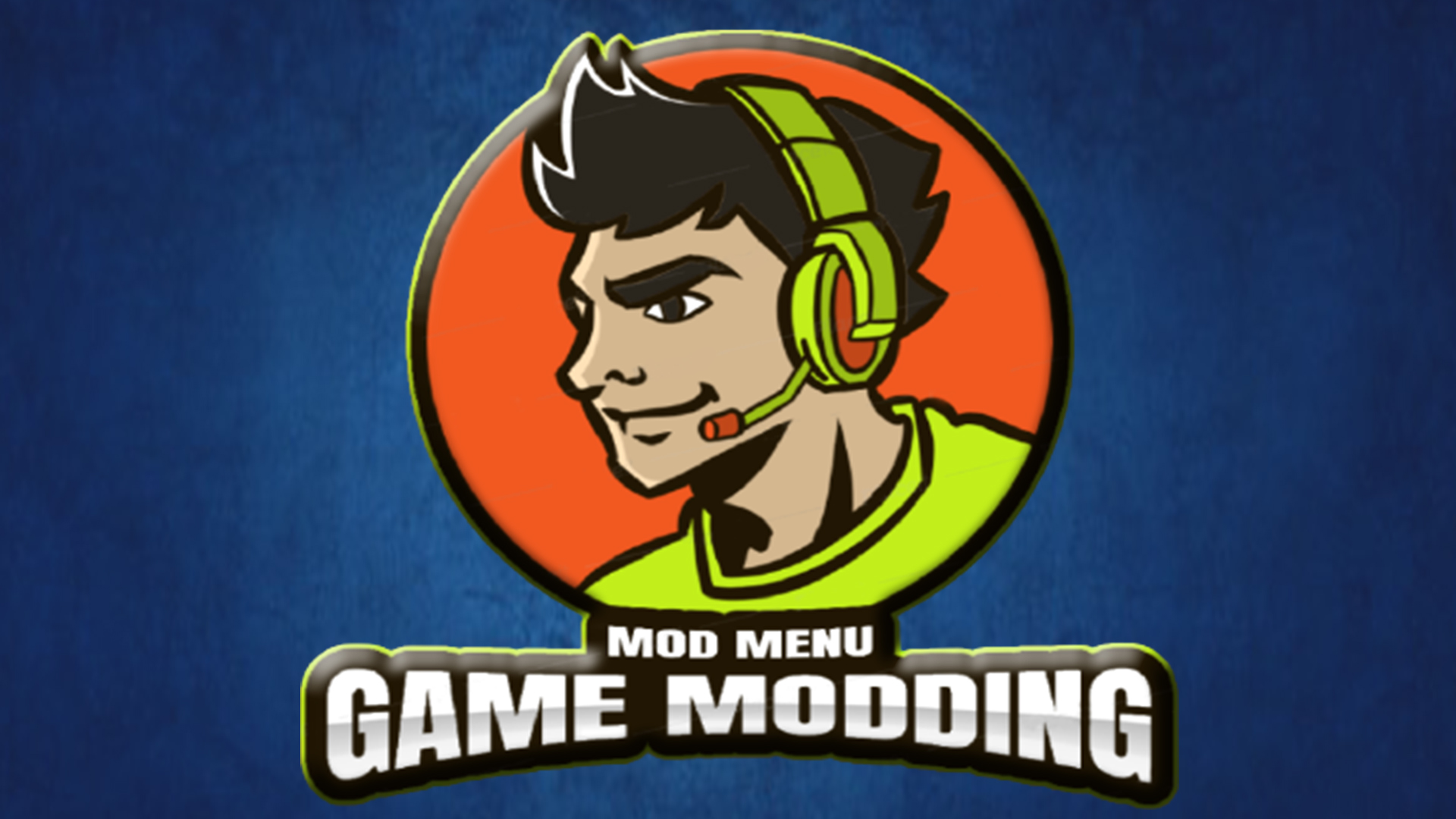 I will create a mod menu for any pc game
