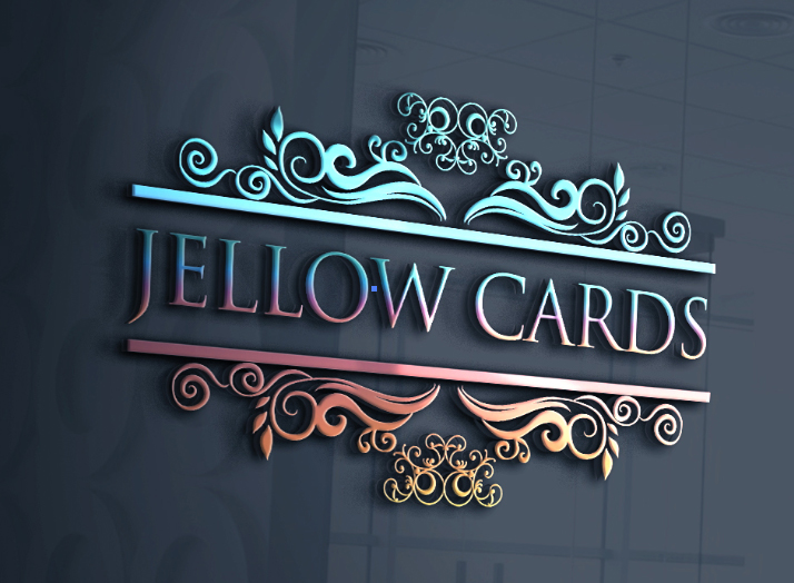 Do professional logo design +Unlimited revisons+Favicon+Artwork