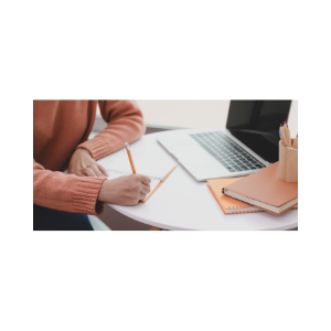 A professional resume writer and have made many resumes for different clients