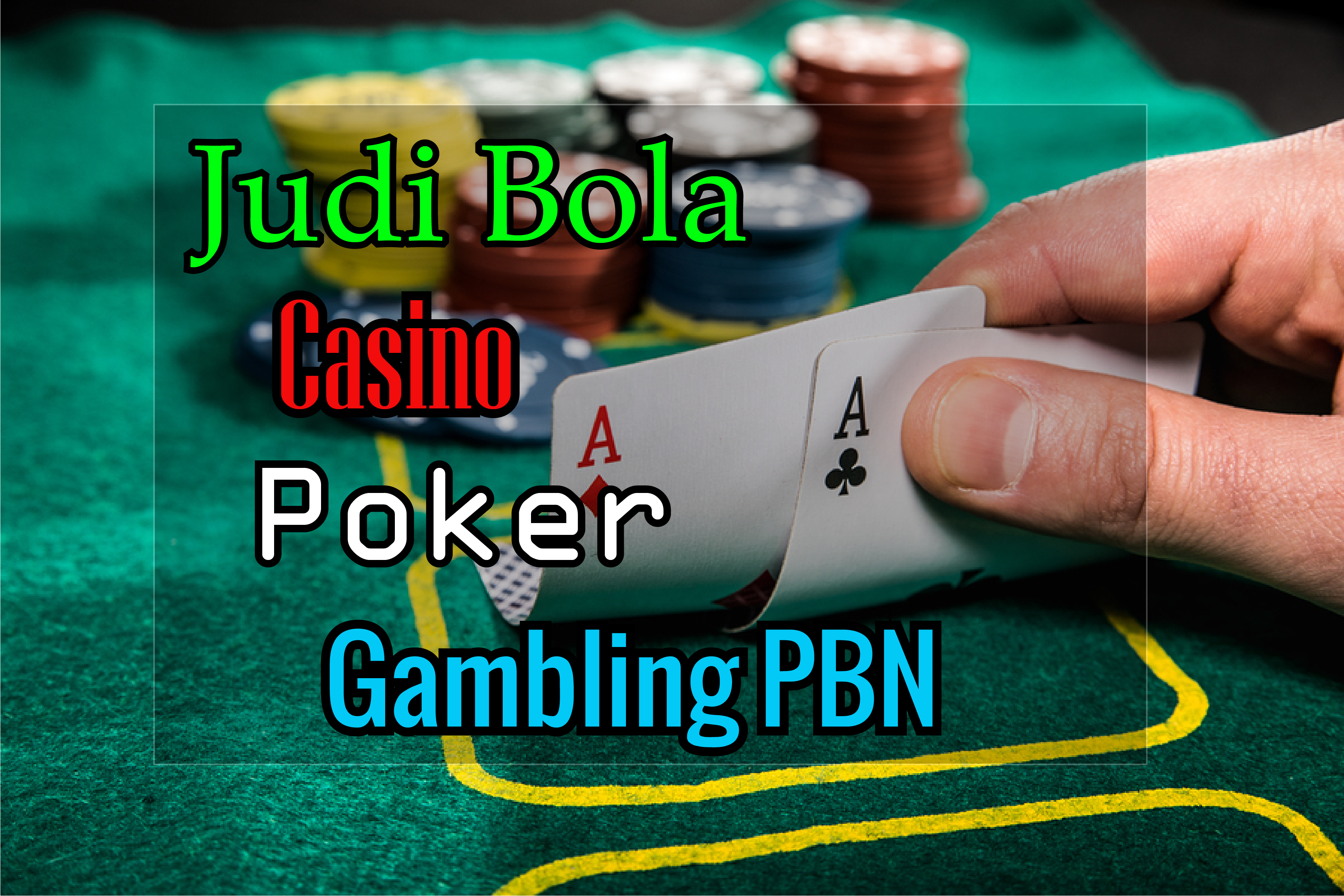 Build 205 judi Bola,  Casino,  Poker and Gambling PBN Post links with high DA/DR/TF/Traffic Homepage B