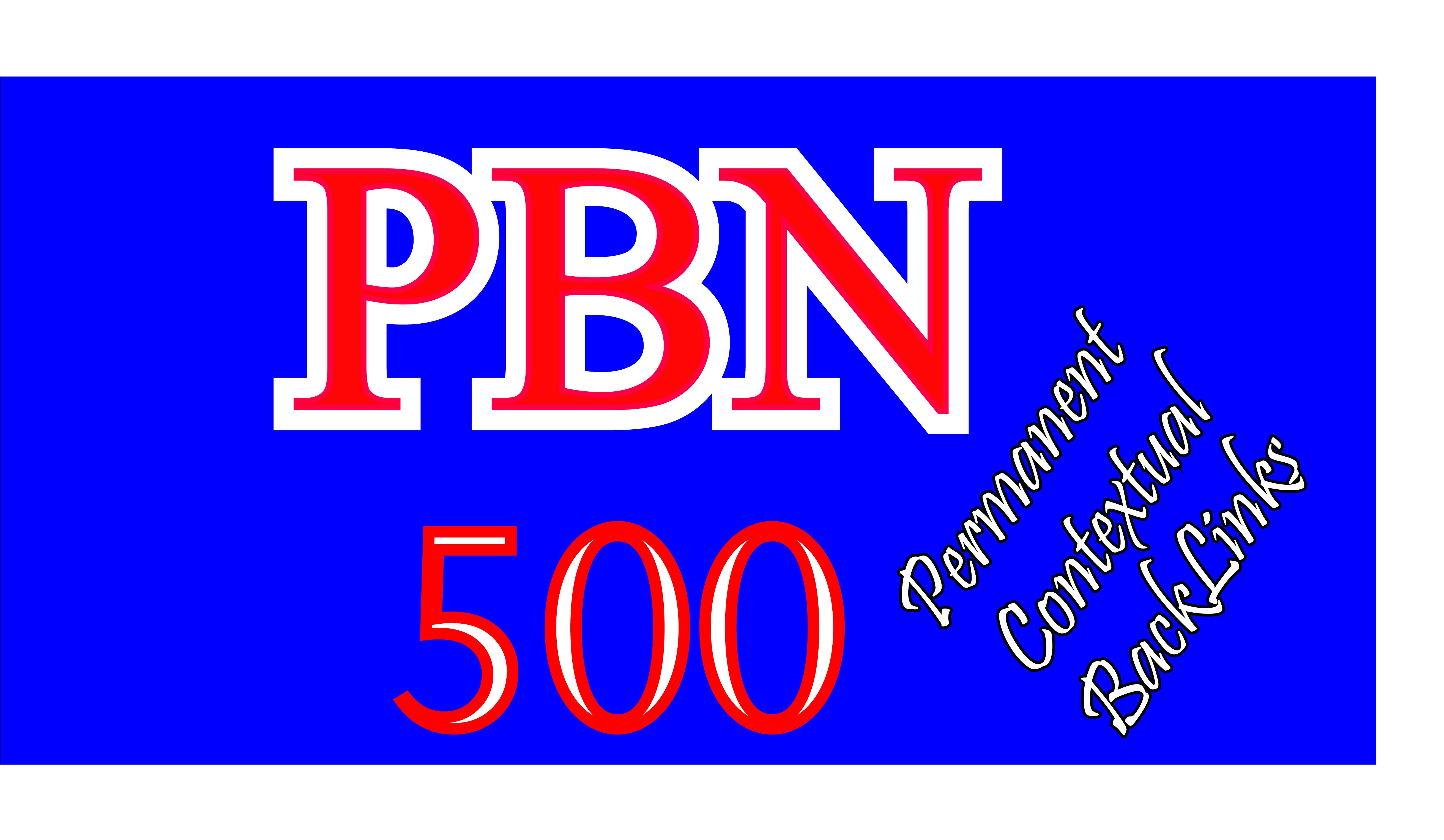 PBNs Post 200 High Quality Casino,  Gambling,  Poker & Judi Online Permanent Contextual Links