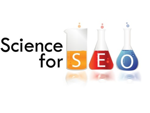 I will do the gooogle white hat seo and keyword targeted traffic