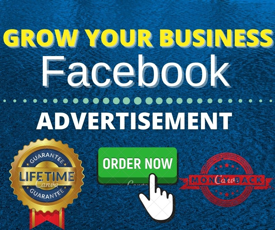I will be your Facebook Page Manager for 15 days