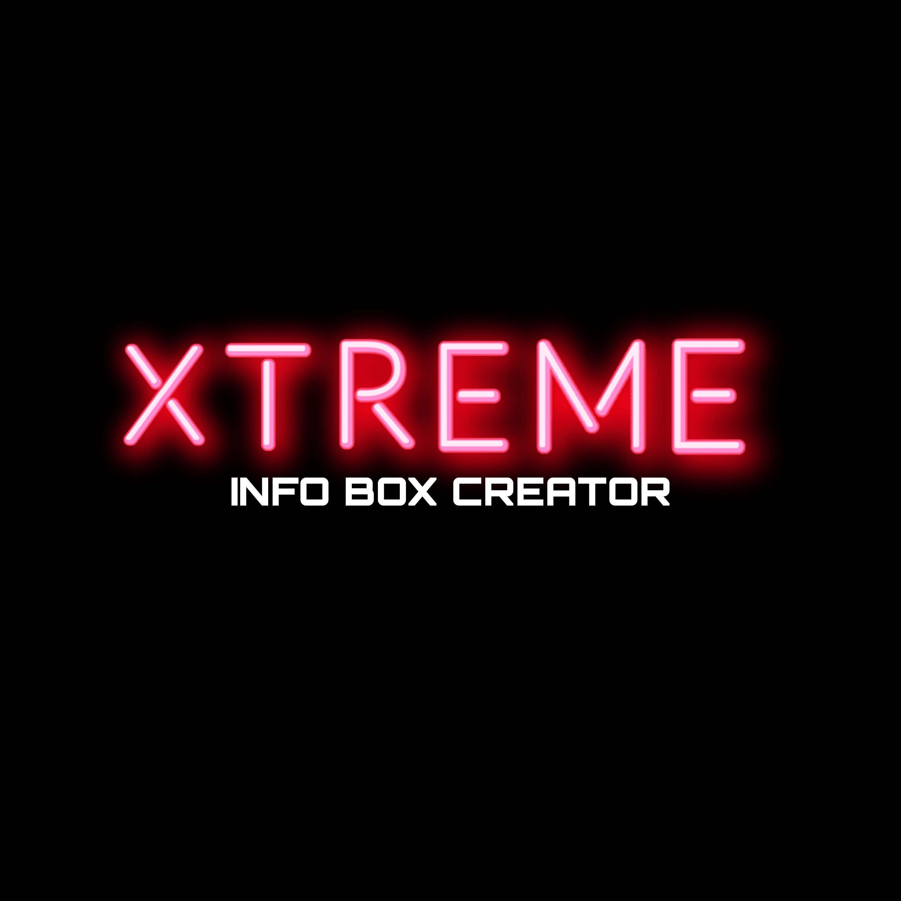 Xtreme Info Box Creator can help to create little box of information (i.e. hints, tips, tricks)