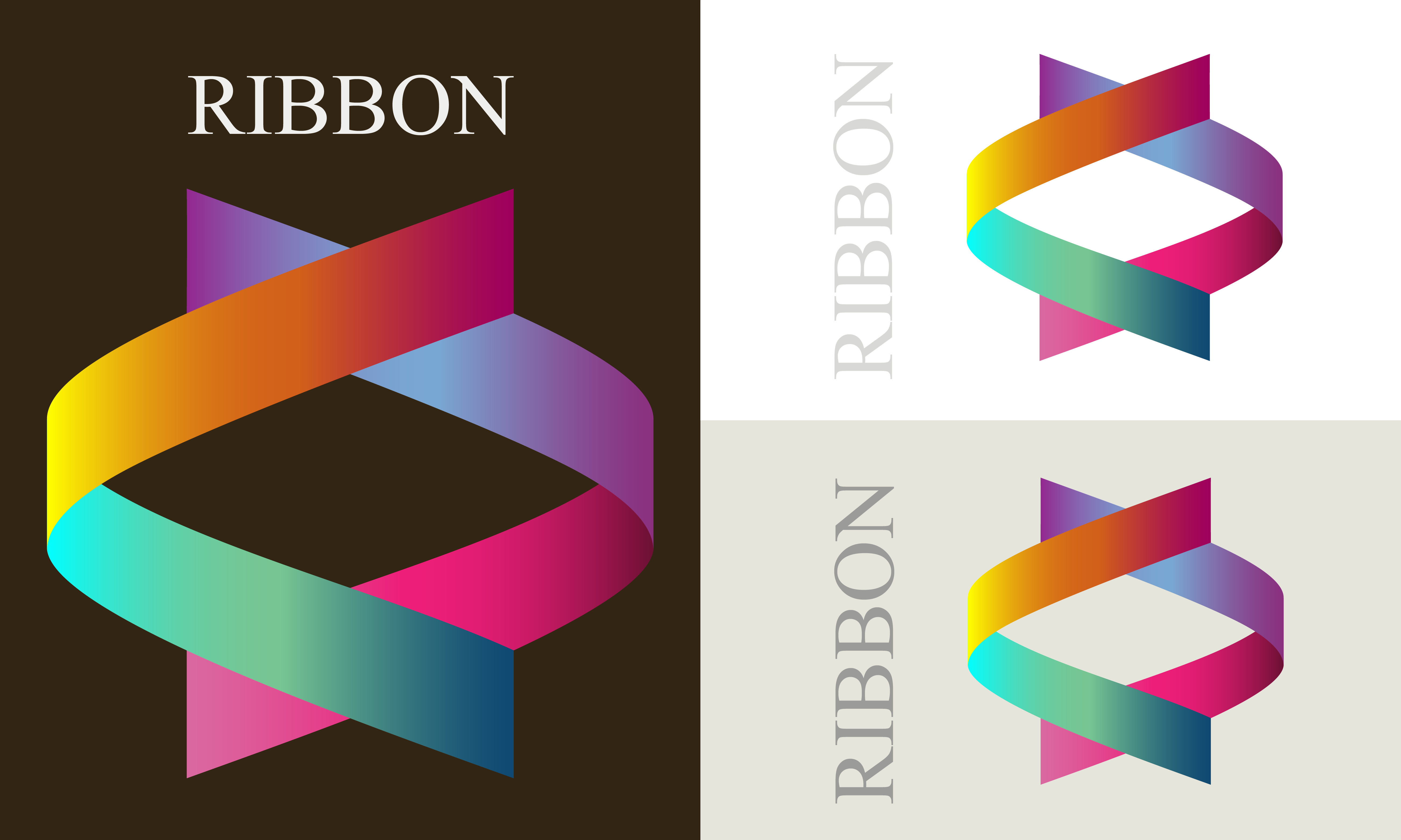 I will create professional business logo design for your choice