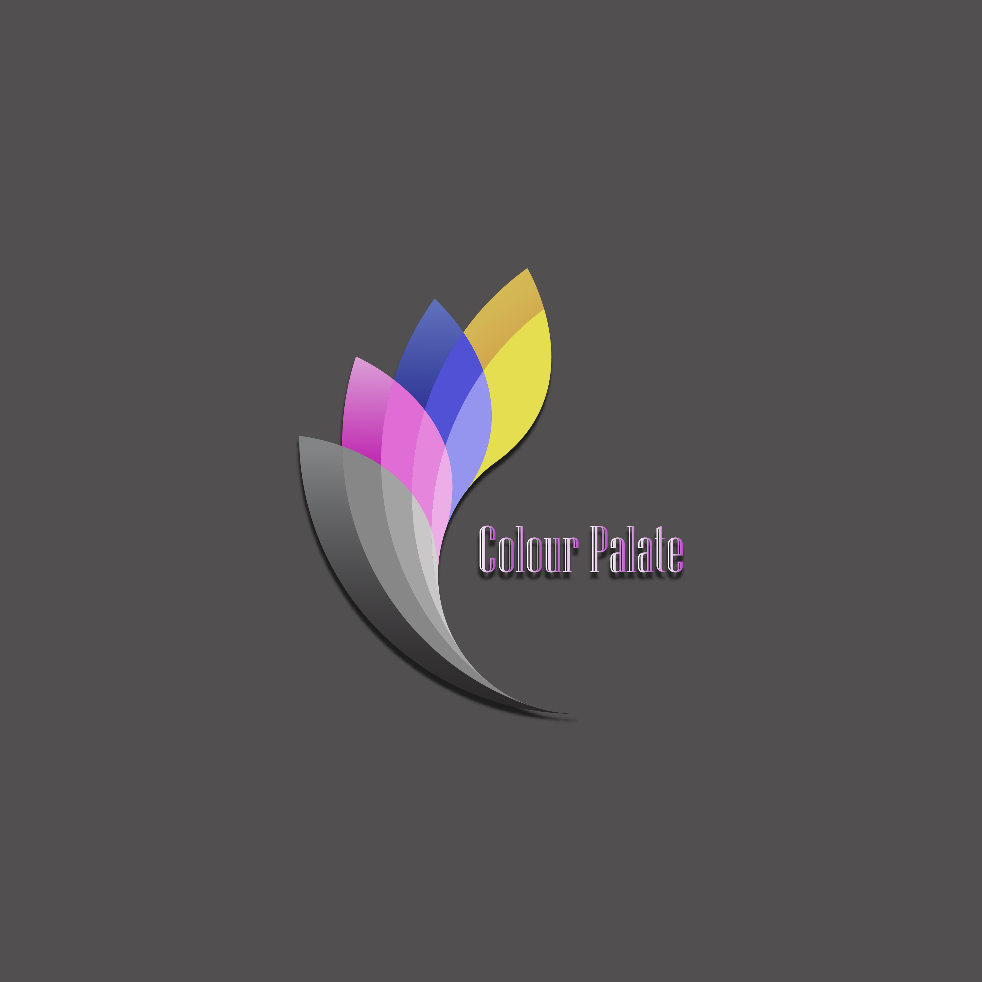 I will do professional and creative 2 logo designs