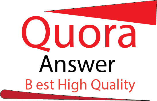 5 High Quality Quora Answer with keyword & URL