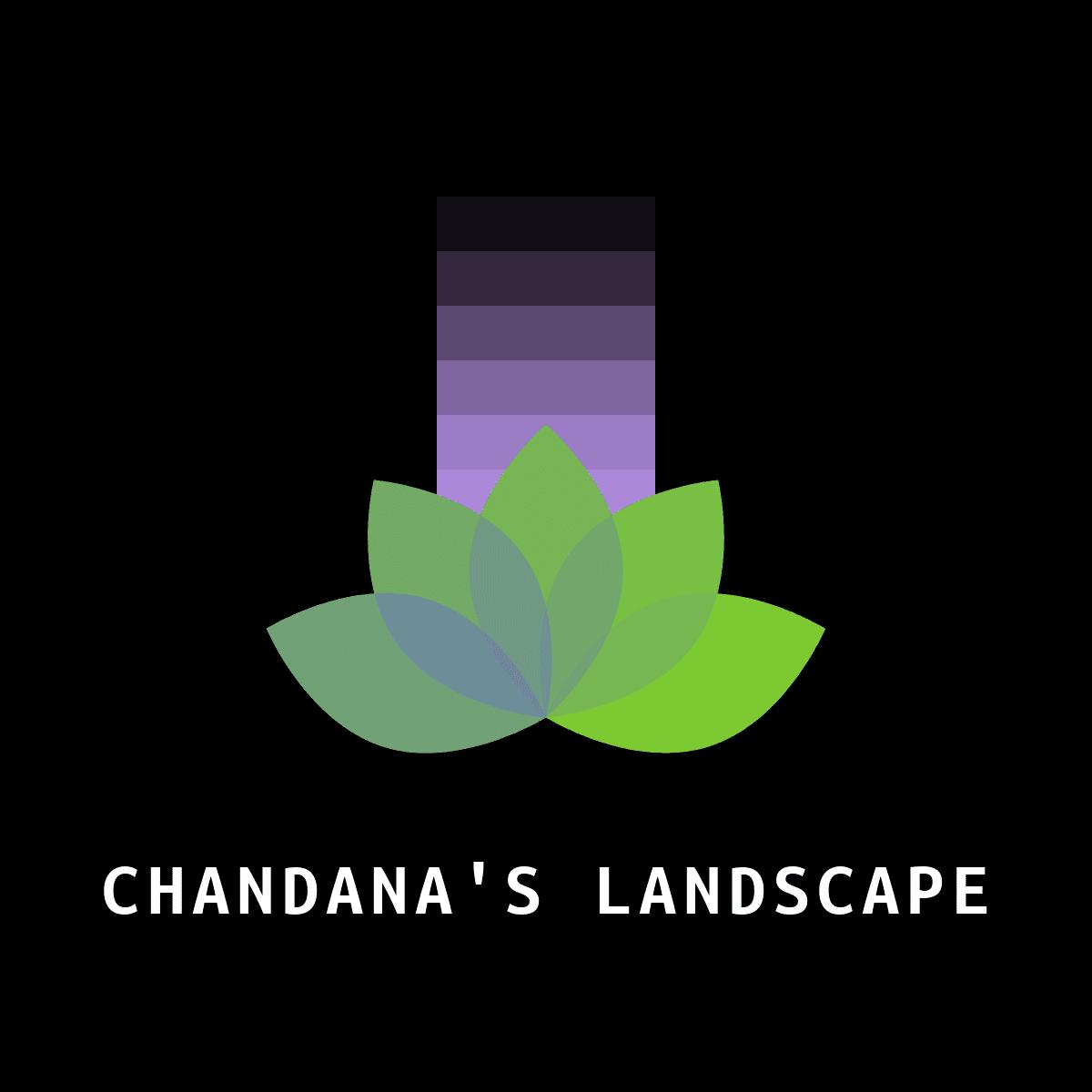 I will design minimalist Logo design for your business
