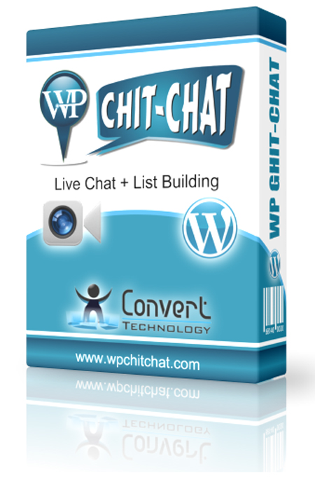 WP Chit Chat Plugin best Software selling company Global business development