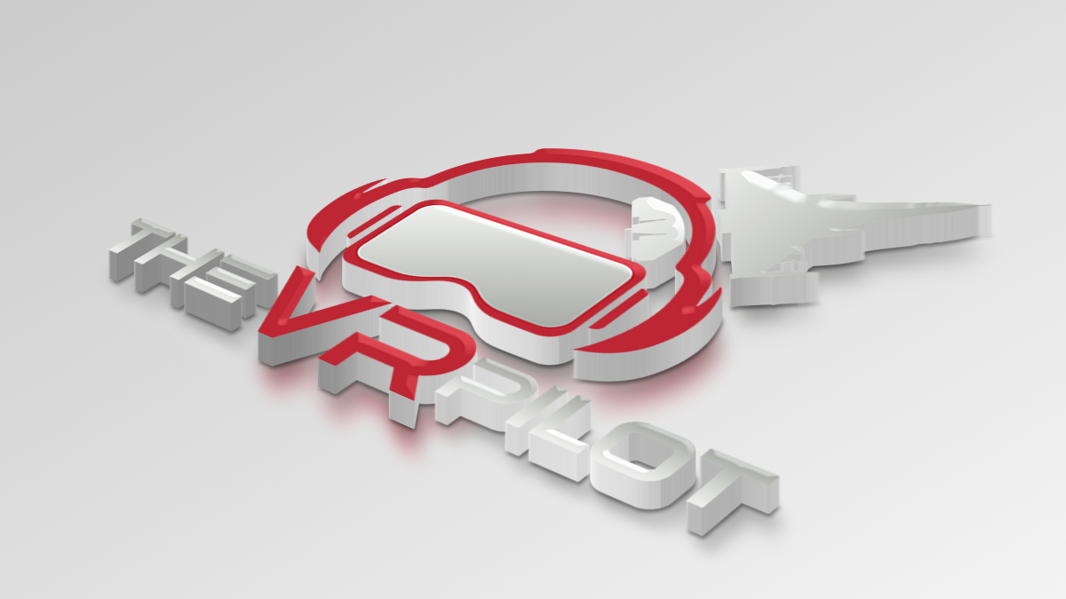 I will do luxury modern flat/minimalist business logo design redesign