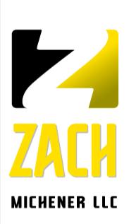 Flat/ Minimalist , Modern, Business Logo Design