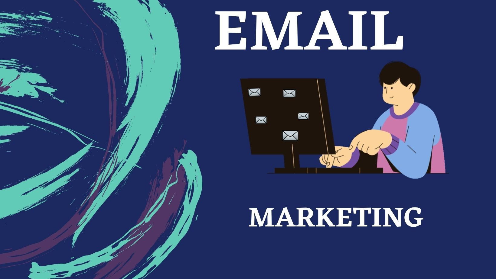 I Will Provide You 1500 Valid And Active Business Emil List