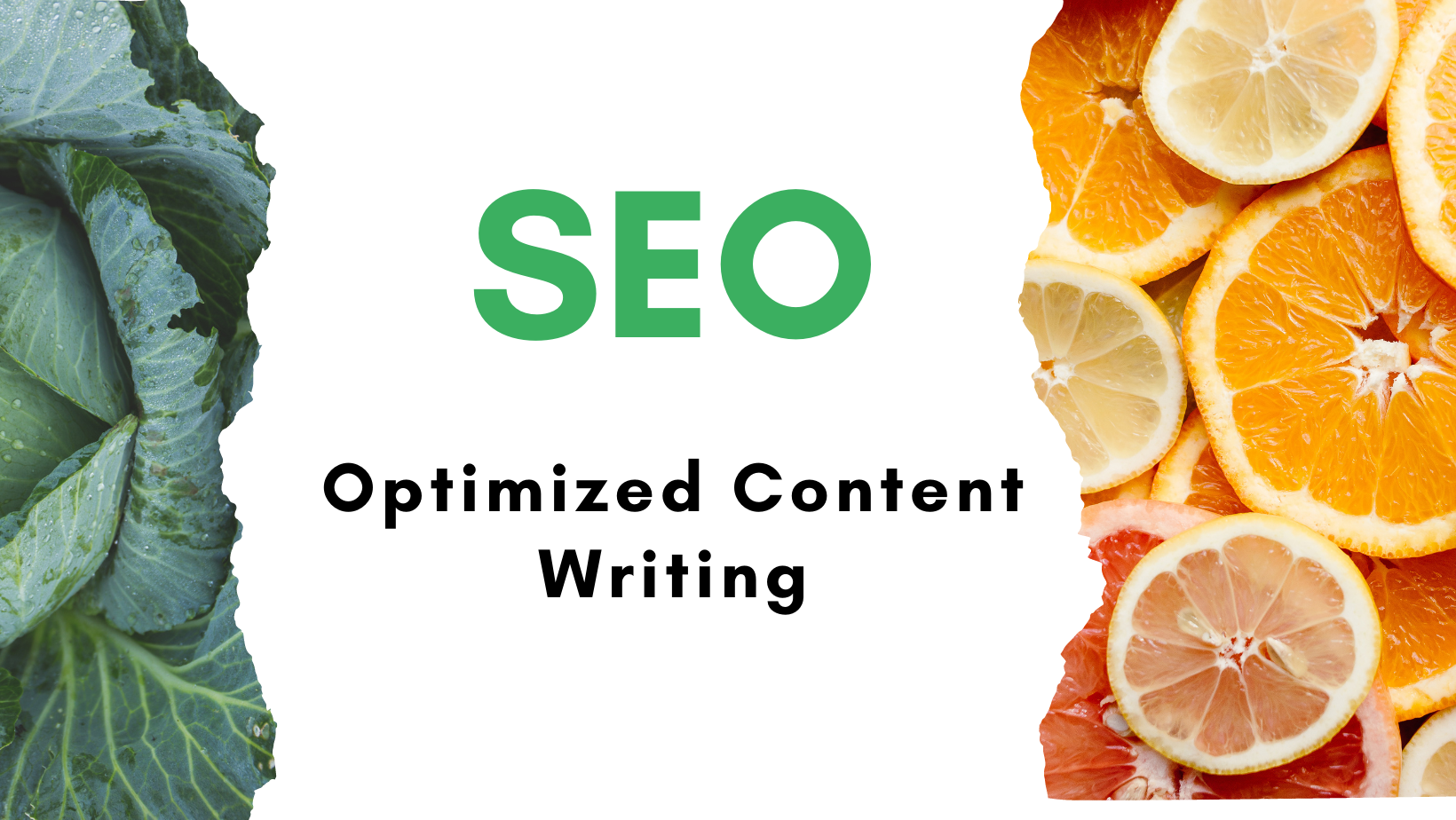 I will write 300 words SEO optimized Article,  Content or Blog