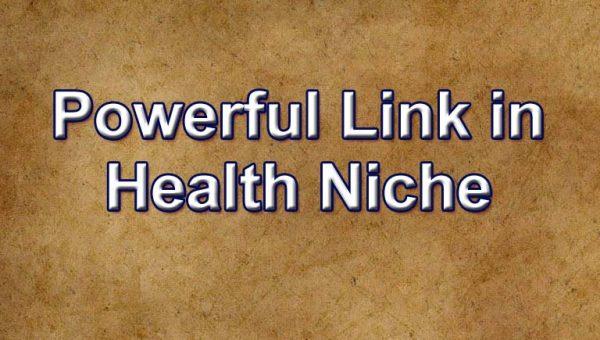 Creat 200 niche High DA/ PA Manually Relevant Blogcoment