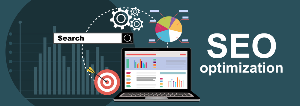 I will Boost full SEO campaign for your website