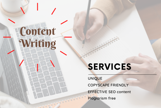 Content writer 1200 words,  copywriter,  and SEO article writer