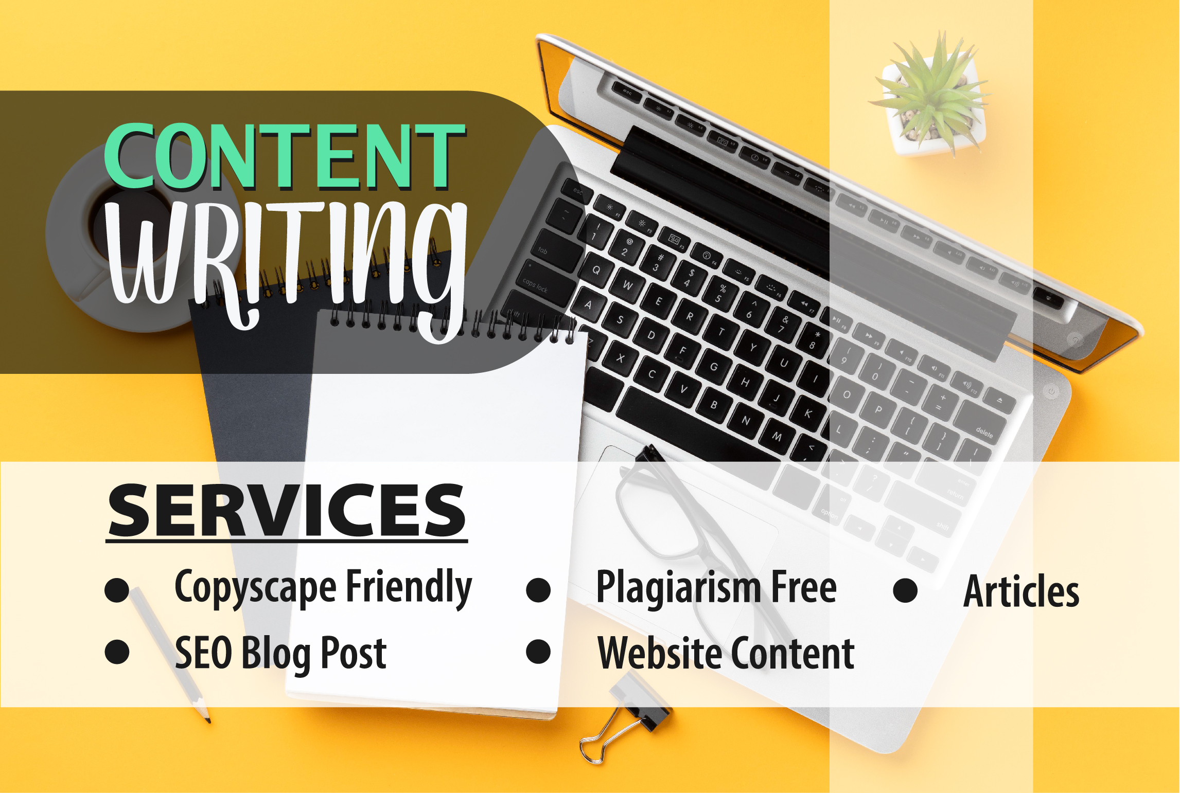 Content writer 1200 words,  SEO article Writer and Copywriter