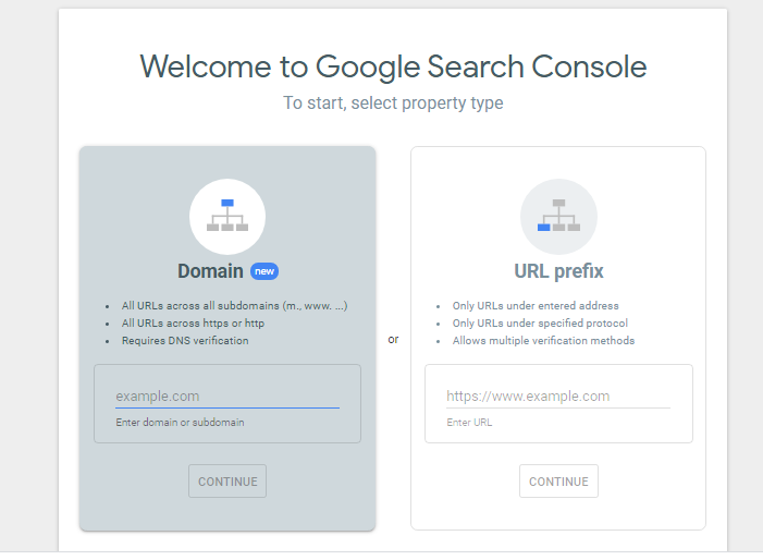 I will index your website and fix issues on google search console