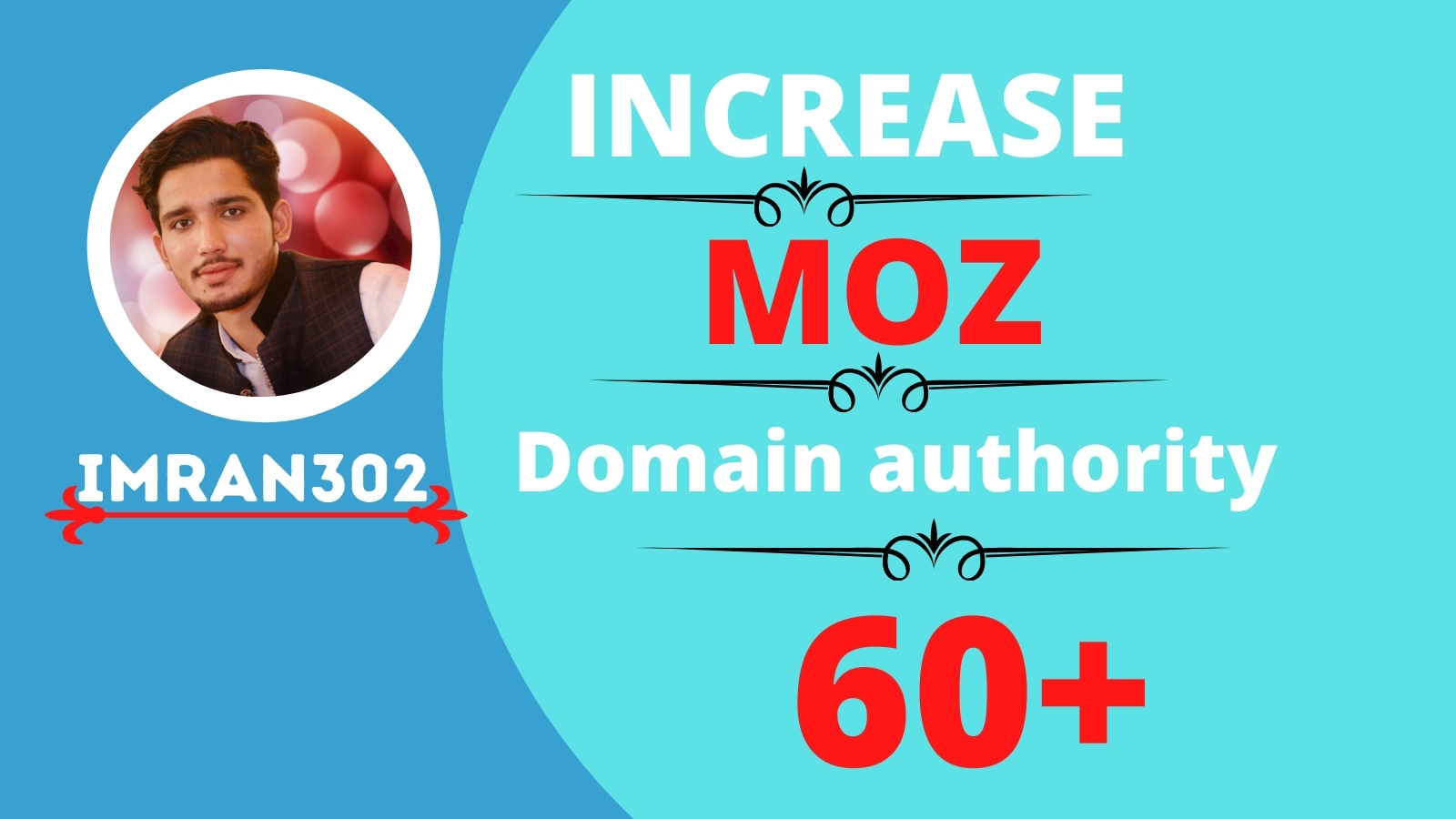 I will use new epitomize SEO tactic to build authority and dofollow backlinks