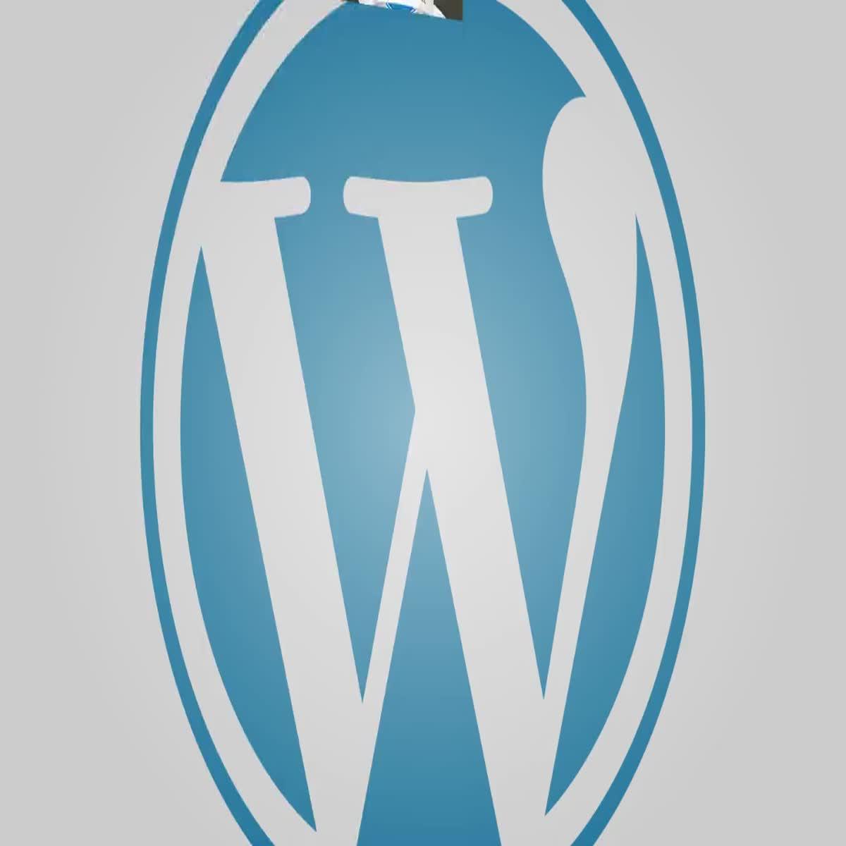 WordPress install, customization, Configure setup, Yoast SEO Plugin, and on-page optimization