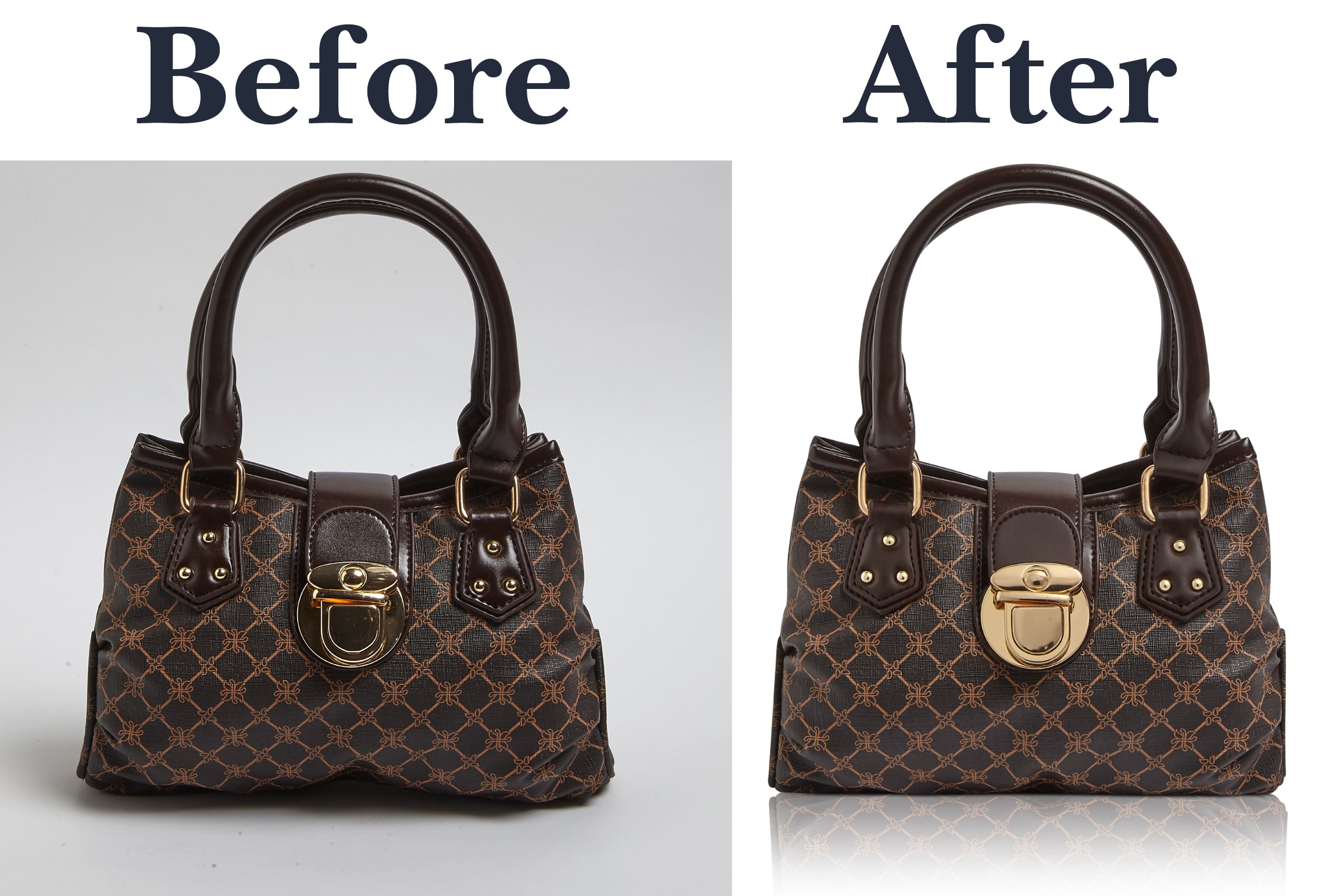 I will do ecommerce product photo editing for online shop