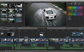 Videos making and Ads certified by youtube and google logs and professional montage