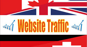 300,000 USA worldwide Targeted traffic Promotion Boost SEO Website Traffic & Share Bookmarks ranking
