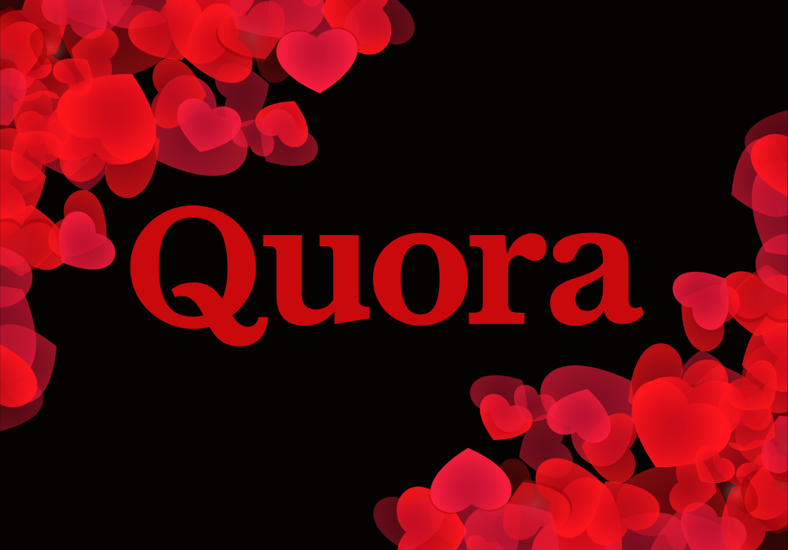 Promote your Website by 6 Quora Answer with Unique Article