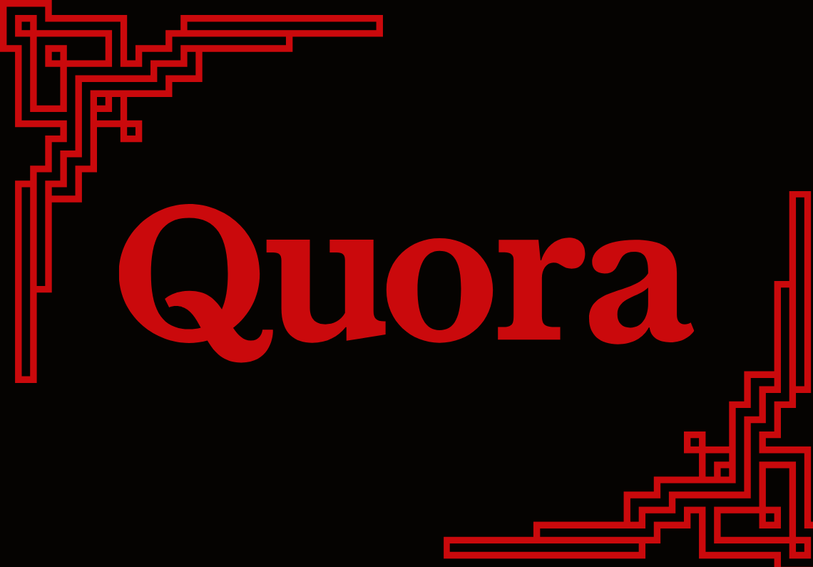 I will Create 50 Niche Relevant Quora Answers for getting Traffic