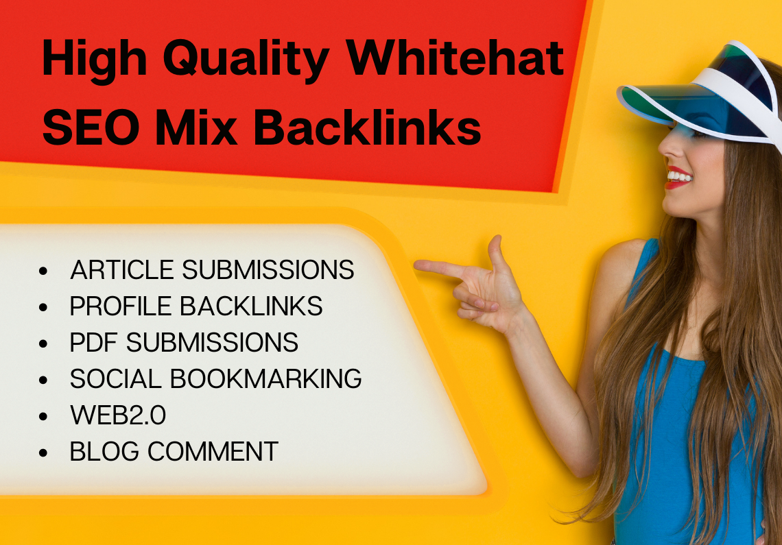 do 250 unique domain SEO mix backlinks bump your site on 1st page of Google