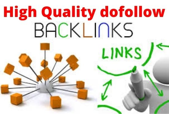 I will make High quality PBN Dofollow Backlinks for your website ranking on SEO
