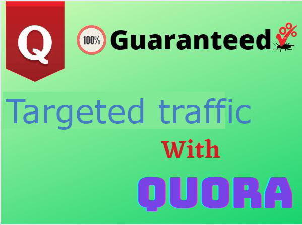 Unique 10 HQ Answer with your keyword and backlink