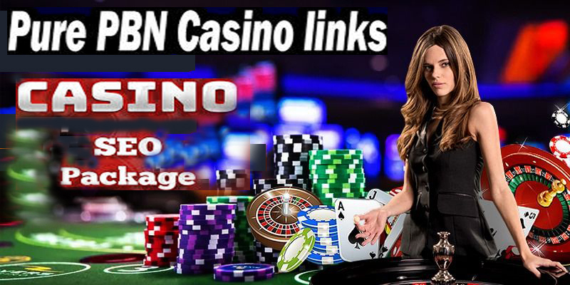 Create Casino Website PBNs Post Backlinks 550+ Judi Bola,  Casino Online,  Poker,  Gambling backlink