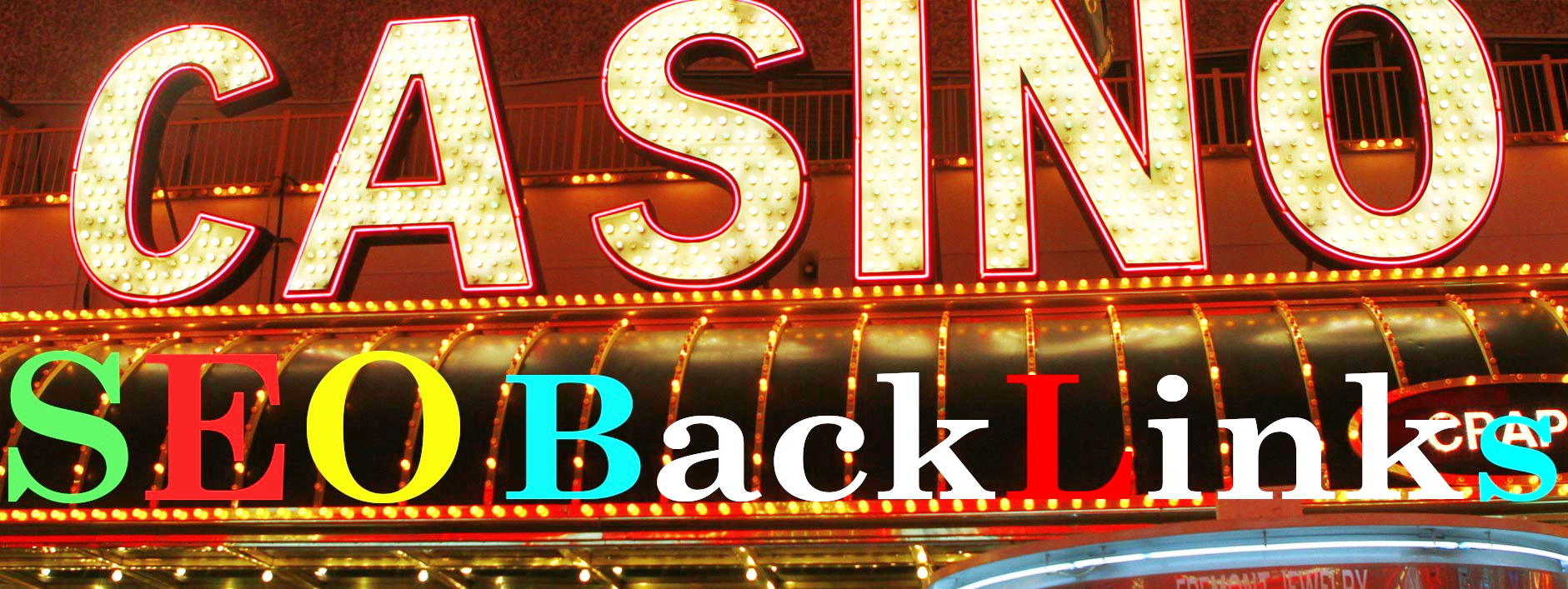 GET 400+ Parmanent CASINO Backlink landing page web 2.0 with HIGH DA/PA/CF/TF WITH UNIQUE WEBSITE