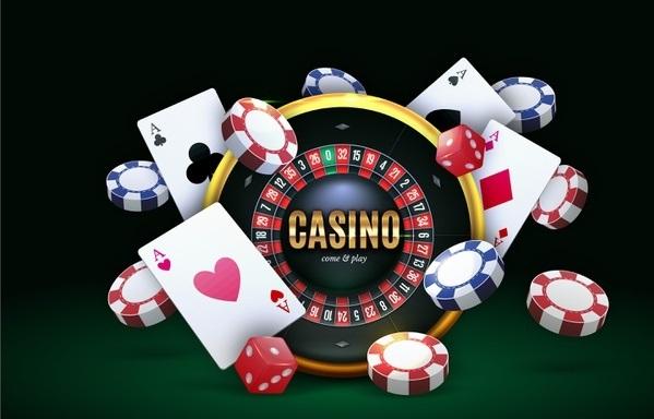 20 Casino,  Poker,  Gambling High Quality PBN Backlinks