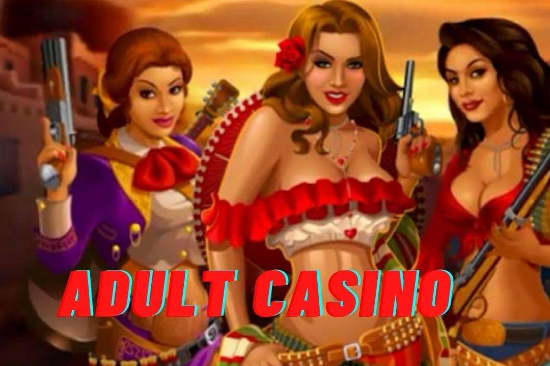 2021 Latest Update Powerfull Backlink All In One Casino/ Gambling/Adult Sites Rank on Google First P