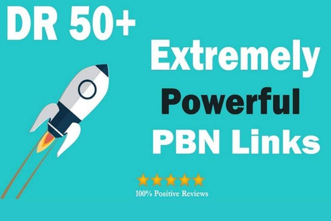 2021 latest update 50+ High PA/DA TF/CF Homepage PBN Backlinks To Skyrocket you SERP