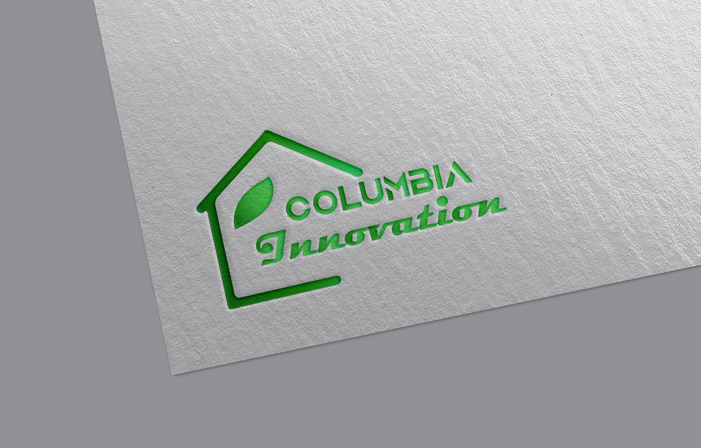 I will create eye-catching Logo