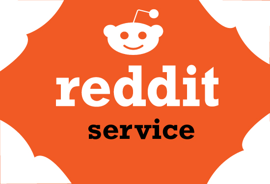 I Will Write And Publish A 5 reddit Guest Post