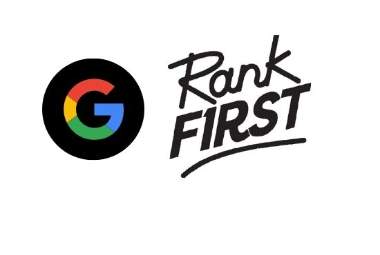 Offer for Your Website Rank on Google First Page