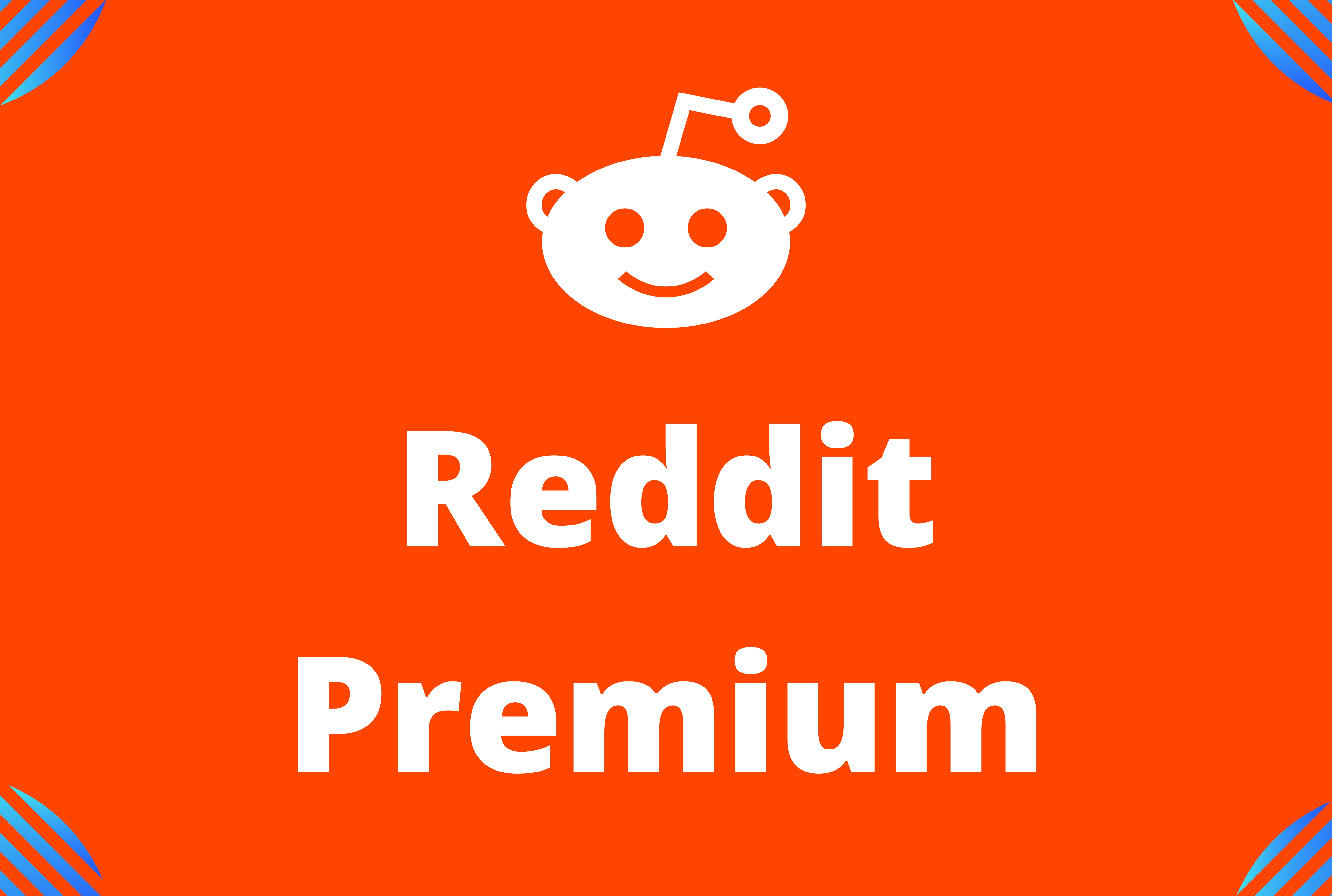 Promote your website by 10 Reddit Premium Guest Post
