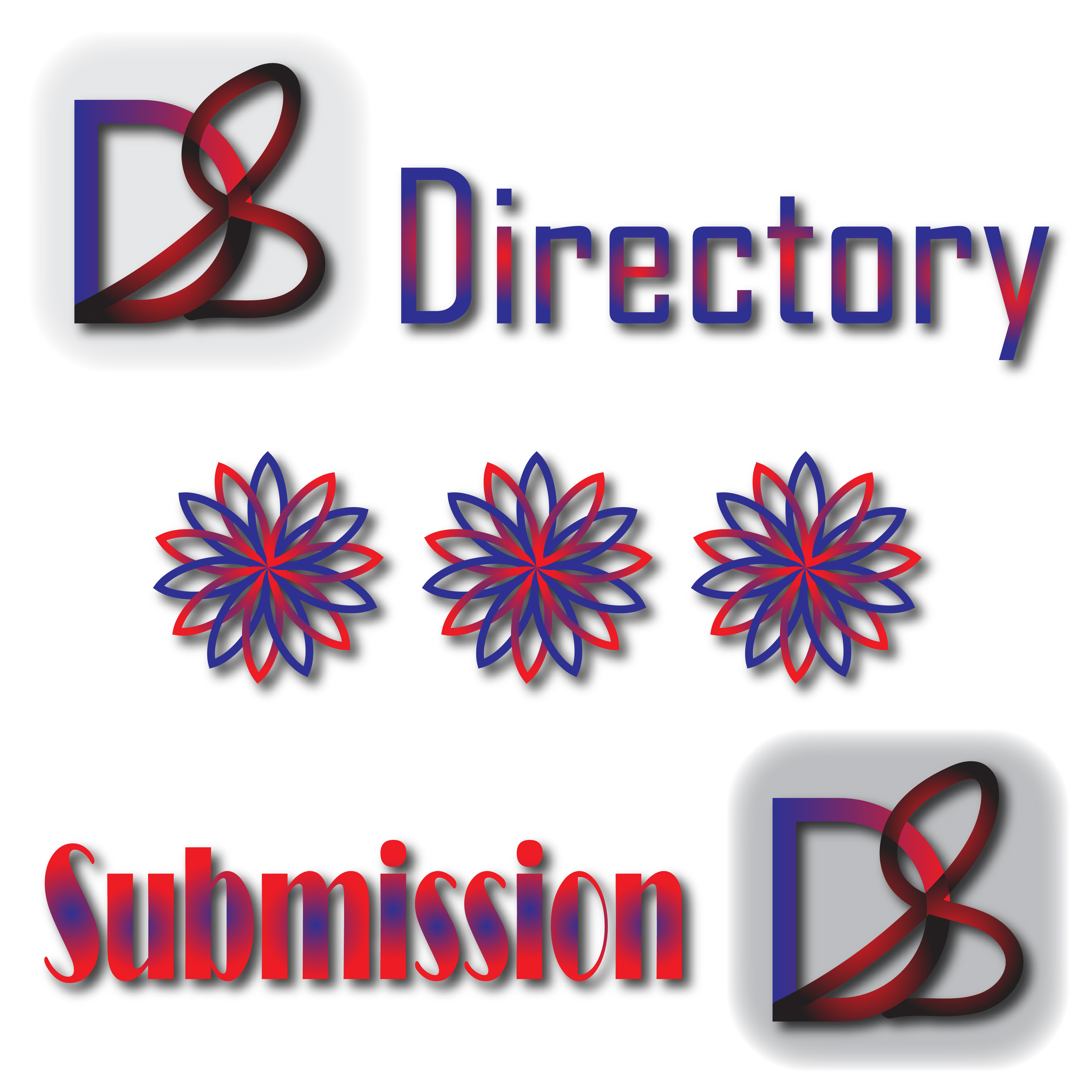 I will do 100 manually best directory submission