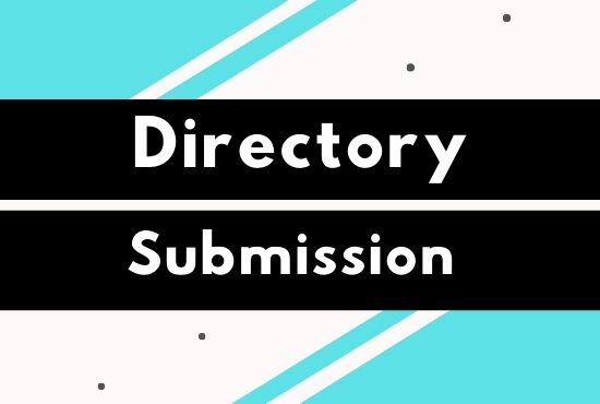 I will Build 50 High Quality Directory submission For Google Top Ranking with DA