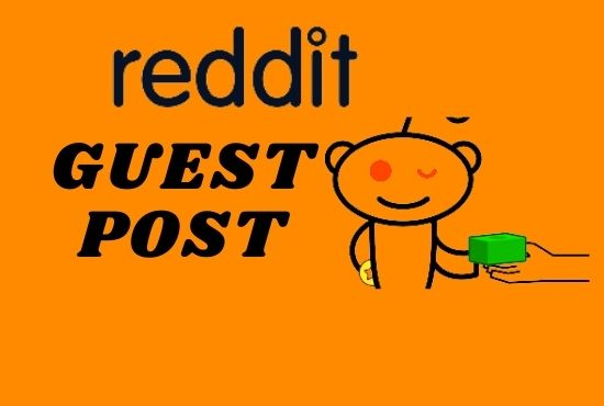 i will Promote your website on 3 high quality Reddit to Drive Massive Traffic