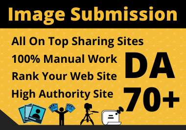 30 Infographic Submission With Manual Work & Permanent Livelink