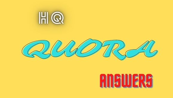 i will promote your website 5 high quality quora answers with your keyword & URL.